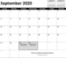 09 September1000.png
