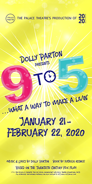 9to5themusical.png