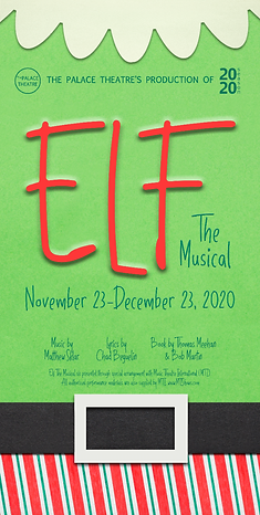 elfthemusical.png