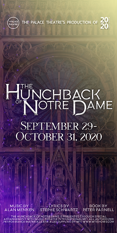 thehunchbackofnotredame.png