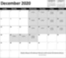 12 December1000.png