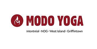 MYYUL Logo_RED.jpg