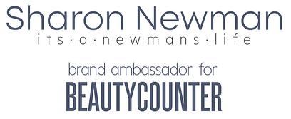 sharonnewman-beautycounter-plain.png