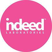 IndeedLabs-Circle-Logo-212C-White-Text c
