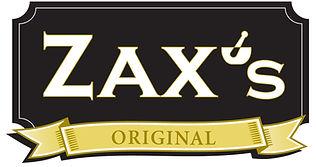 Zaxs Logo cmykCS4-01.jpg