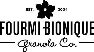 Fourmi_logo_VF_corporatif_noir.jpg