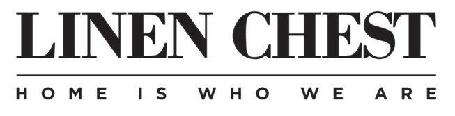 Linen Chest Logo.jpg