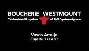 Carte Boucherie Westmount[1].jpg