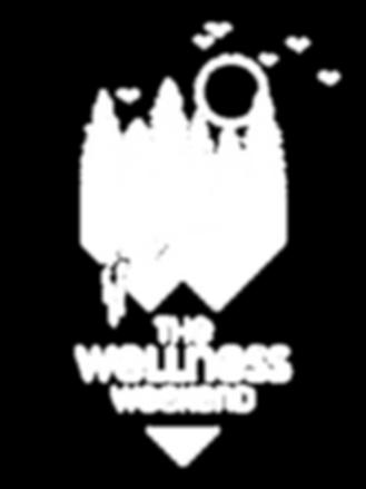 Wellness Weekend_logo_white.png