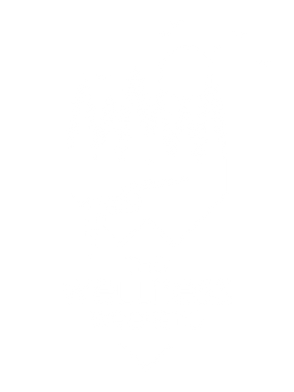 Wellness Weekend_logo_white.png
