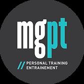 MGPT_logos_final-02.png