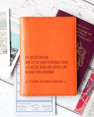 original_world-destinations-personalised