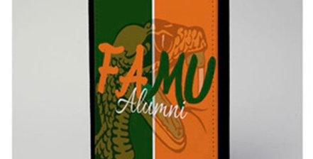 FAMU Alumni