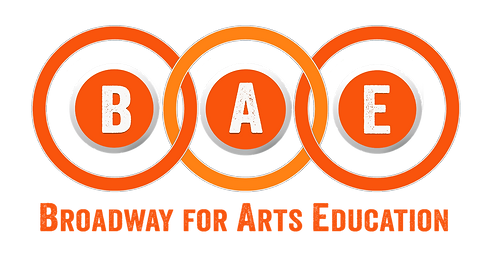 BAE Final Logo - Orange.png