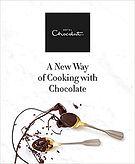 hotelchocolat.jpg