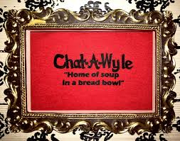 Chat-A-Wyle