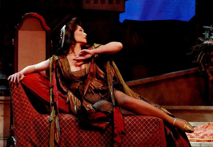 Giulietta TCO NY.jpg