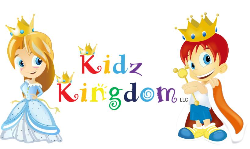 Kidz Kingdom LLC