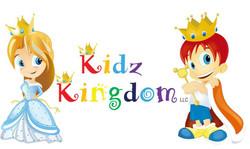 Kidz Kingdom LLC