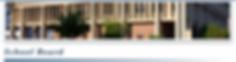 Screen Shot 2020-05-11 at 2.05.37 PM.png