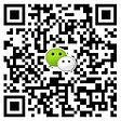 Fk WeChat .JPG