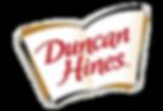 Duncan Hines - LittleAmericaNA