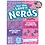 Thumbnail: WONKA NERDS STRAWBERRY / GRAPE