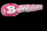 Bubblicious - LittleAmericaNA