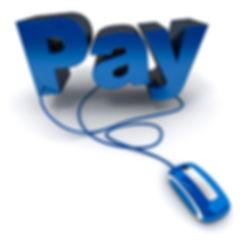 Pay Pagamenti LittleAmericaNA Prodotti Americani USA