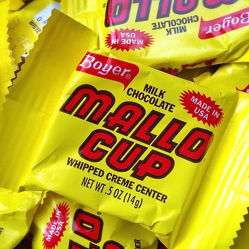MALLO CUP FUN BITES (5 PEZZI)