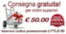 GRATIS 50.png