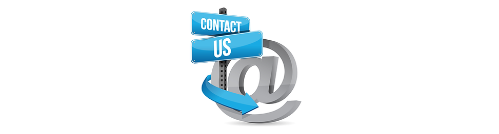Contact Us Contatti LittleAmericaNA Prodotti Americani USA