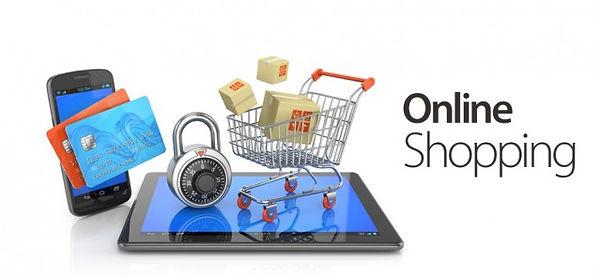 Shopping on line LittleAmericaNA Prodotti Americani USA