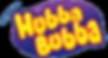 Hubba Bubba - LittleAmericaNA