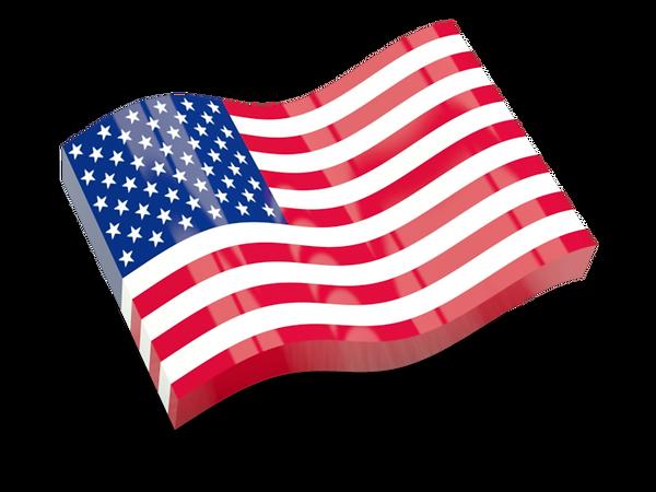 About Informazioni LittleAmericaNA Prodotti Americani USA