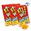 Thumbnail: FIZZ WIZ SUPER LOUD STRAWBERRY