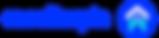 Logo Completo - Nueva Piel (Para fondo b