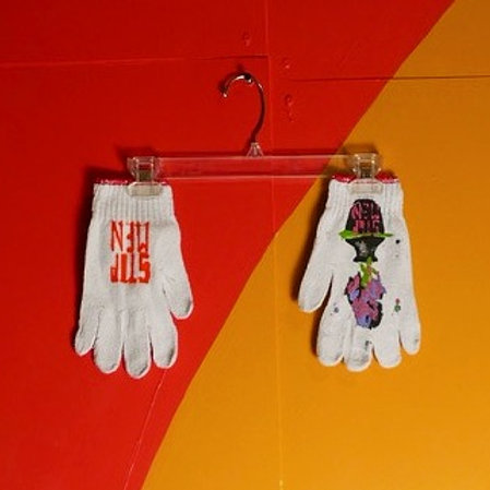 club gloves gardening gloves lagerish