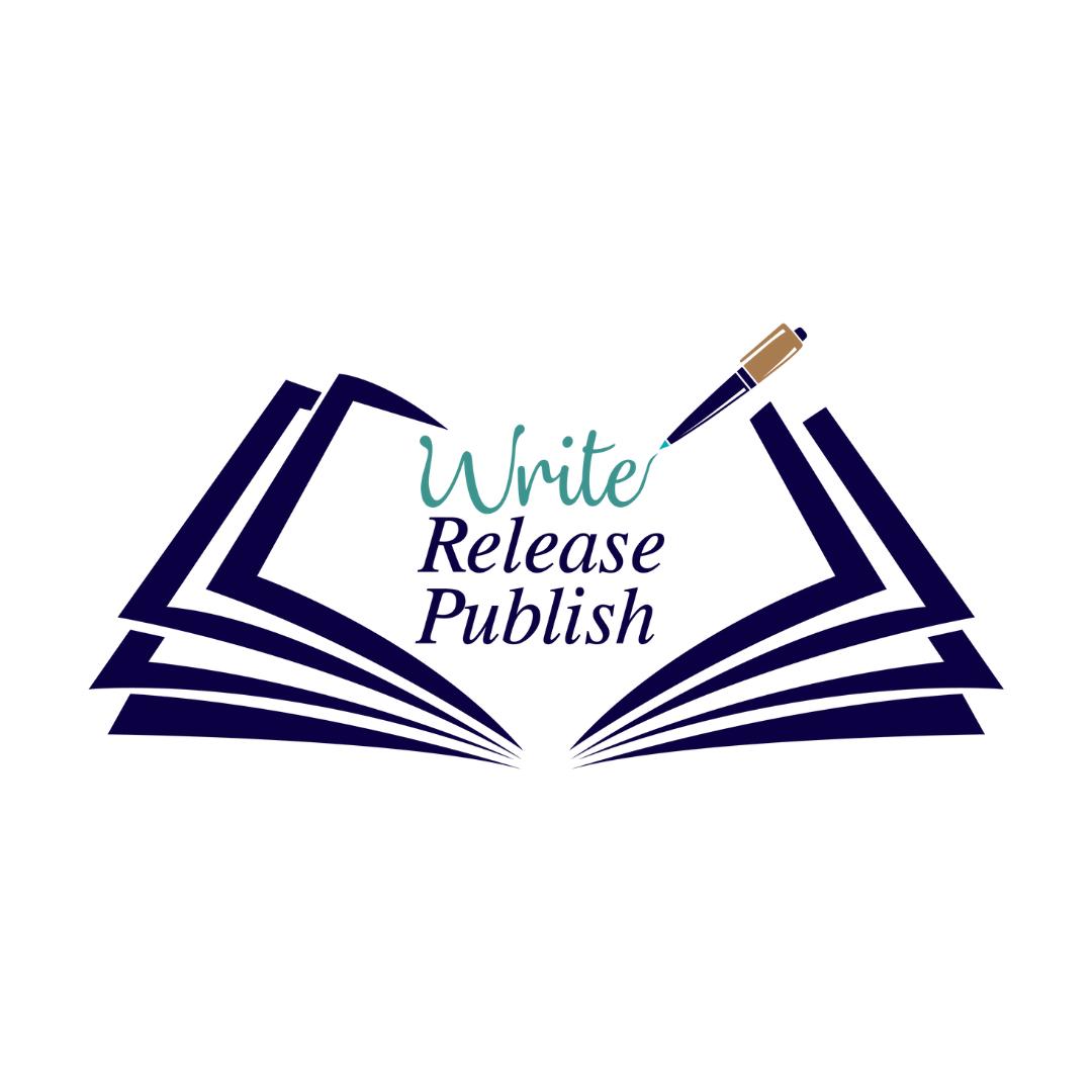 Write - Release - Publish