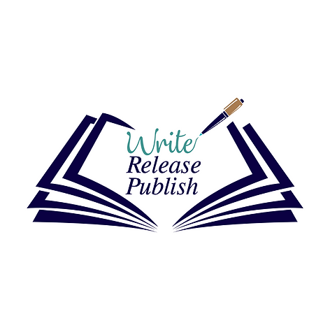 write release publish canva white.png