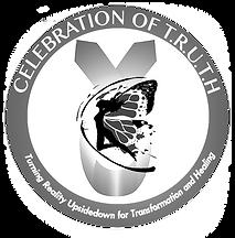 celebration of truth logo png_edited.png