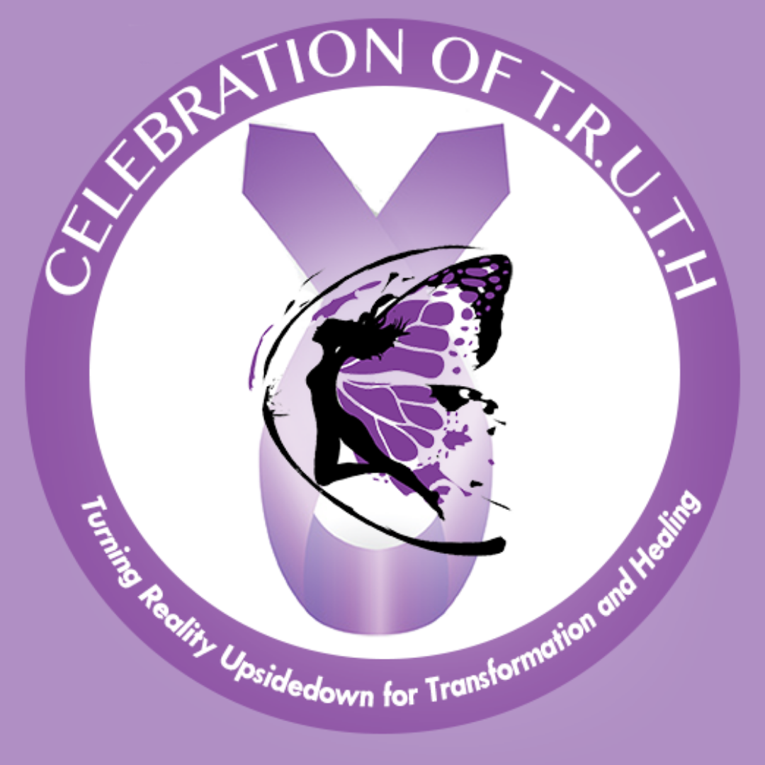 Celebration of TRUTH - DV Support Group