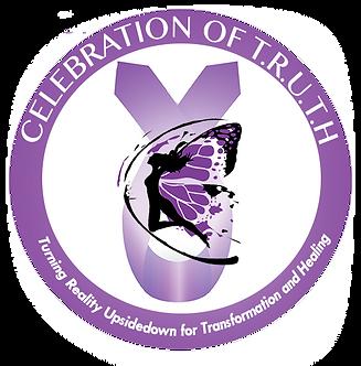 celebration of truth logo png.png
