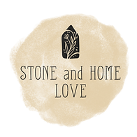Stone-and-Home-LoveV2.png