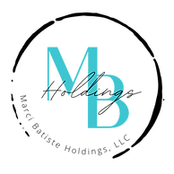 logo black on white transp.png