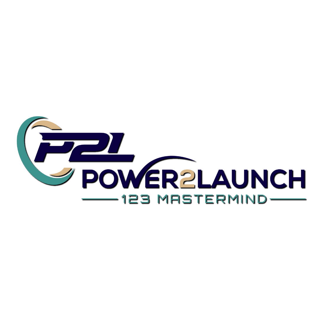 Power2Launch