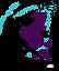 SET_logoDeliveredVector-02 alter teal purple butterfly.png