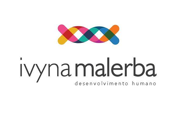 Ivyna Logo.jpeg