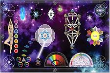 mesa quantica estelar.png