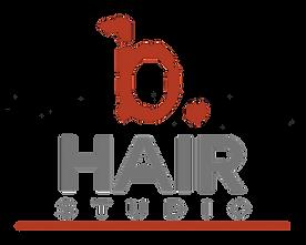 LogoWithTransparentBG.png